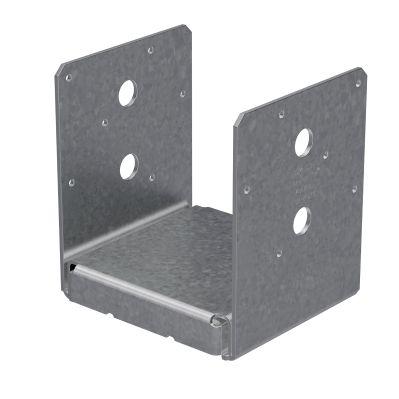 6×6 pergola post base