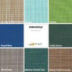 Canopy Fabric Colors Phifertex Plus Fabrics 2021