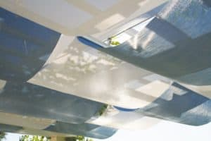 Pergola Canopy Shade Covers - retractable canopy