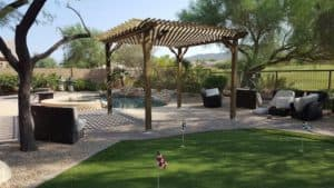 Pergolas Houston Texas Shop Pergola Kits Dallas Tx