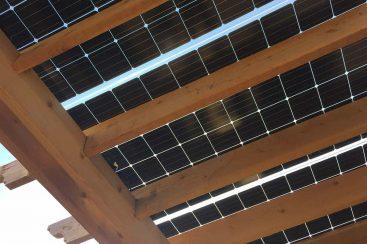 BK-Solar-Ready-Pergola-2