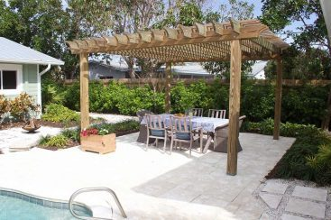 Big-Kahuna-Pergola-Kit