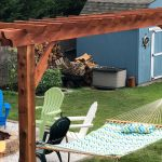 featured-pergola-brim