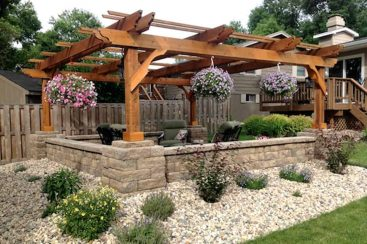 featured-pergola-fedora1