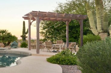 featured-pergola-sombrero