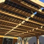 Big-Kahuna-Solar-Ready-Pergola-Kit.jpg