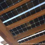 Solar-ready-pergola-kit-Big-KahunaSRP.jpg