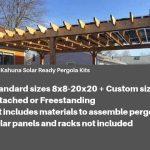 Standard-and-Custom-Size-Solar-Ready-Pergolas.jpg
