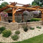 wood-patio-cover-2.jpg