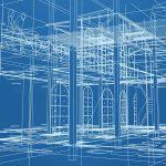 pd-blueprint